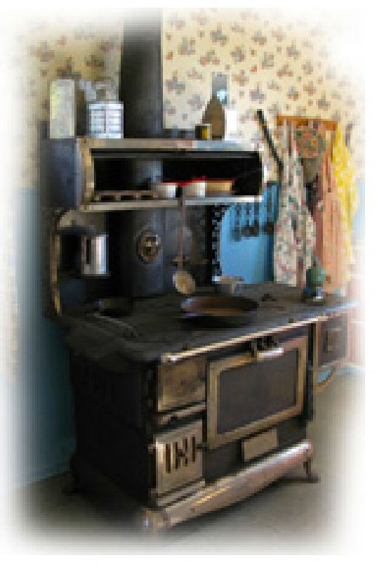 1000 Images About 1800 S Stoves On Pinterest Kitchen