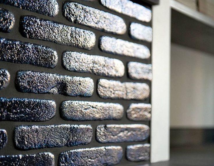 Серия JEWELS — Фабрика LA FABBRICA — The Tile Club