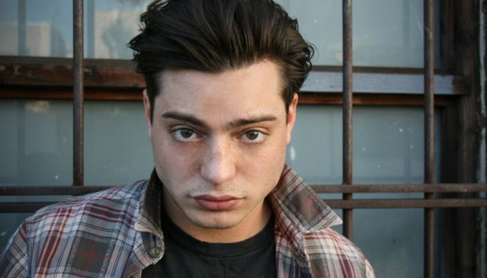 What Happened to Andrew Lawrence - News & Updates  #Actor #andylawrence http://gazettereview.com/2017/03/happened-andrew-lawrence-news-updates/