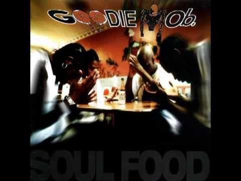 "Goodie Mob - Soul Food (Full Album)D_LYN & BIG SPEC ON NOW!!D_LYN & BIG SPEC ON NOW!!!!!!!!!!!!!!! AND #8PM Happy New Year! WE SUPPORT ALL LOCAL TALENTS IN MORE THAN 54 COUNTRIES WORLD-WIDE, FREE LOVE!-  LET""S LEARN HOW TO LOVE & EAT TOGETHER!!.... STM/LE/MOBO/GLOSS/SHMNGMNT.  http://tunein.com/radio/Sound-Fusion-Radio-s191297/!!!!!!!!!!!!! AND #8PM Happy New Year! WE SUPPORT ALL LOCAL TALENTS IN MORE THAN 54 COUNTRIES WORLD-WIDE, FREE LOVE!-  LET""S LEARN HOW TO LOVE & EAT TOGETHER…"