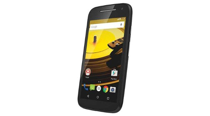 New Motorola Moto E Gen 2 Phone with Android Lollipop Launched in India . See the Features, Specifications and Price Rate in India of Moto E 2nd Generation.