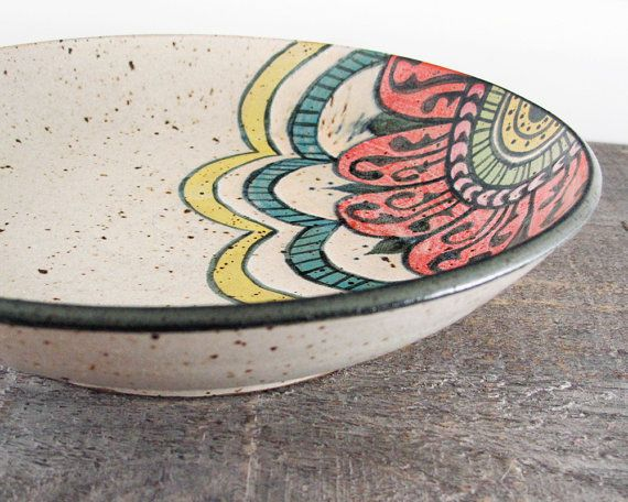/flower-mandala-serving-bowl