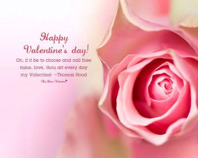 valentines day wishes for ex boyfriend