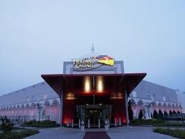 Everett casino map forssa finland