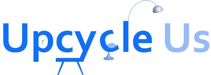 ideasReuse Recycle, Kids Furniture, Old Furniture, Bunk Beds, Recycle Recycle, Diy, Kids Kitchens, Crafts, Kids Toys