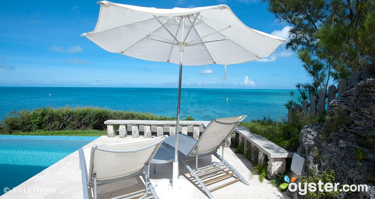 Cambridge Beaches Resort & Spa   Sandys Parish, Bermuda