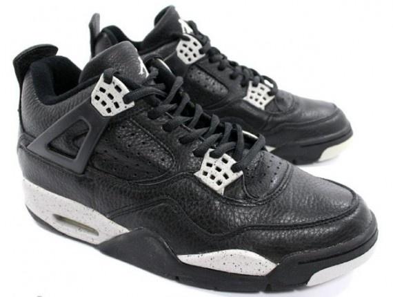 asics shoes 12 5 /4e+1 /2=2e-1 /22_jump_street 657609