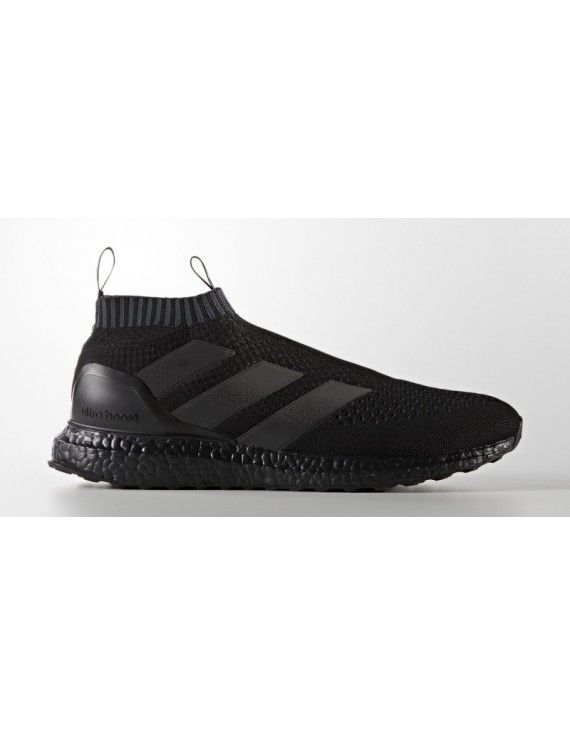 adidas boost nere