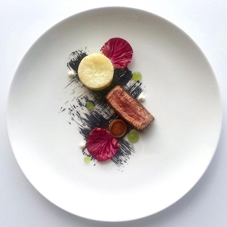 21 best Gastronomia molecular images on Pinterest Molecular - molekulare küche set