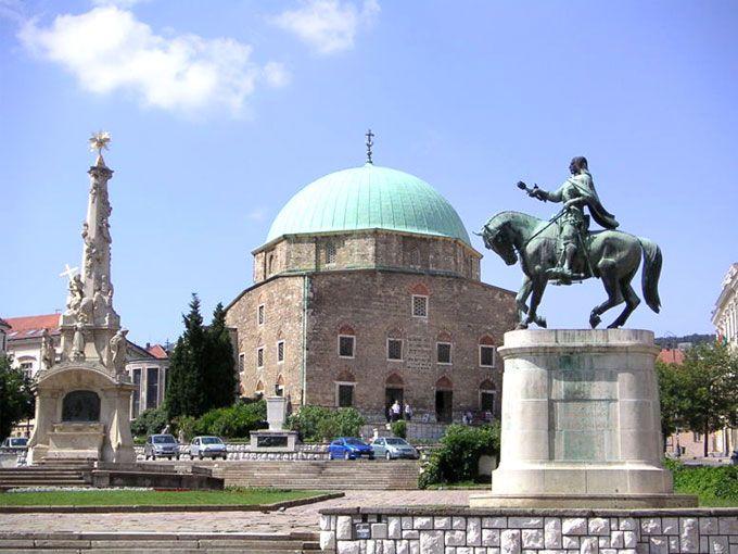 old-ottoman-mosque-pecs-hungary.html