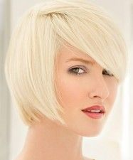... + images about HAIRDO'S on Pinterest | Bobs, For women and Thick hair