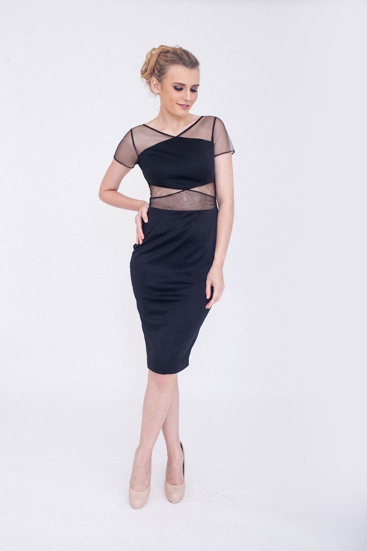 Code 405 | SA Collections is a fashion brand from Indonesia | Visit www.shandyauliacollections.com to order, OR you can order via Email : shandyauliacollections@yahoo.com | LINE : sacollections | WhatsApp : +6281381448425 / +6287771455501