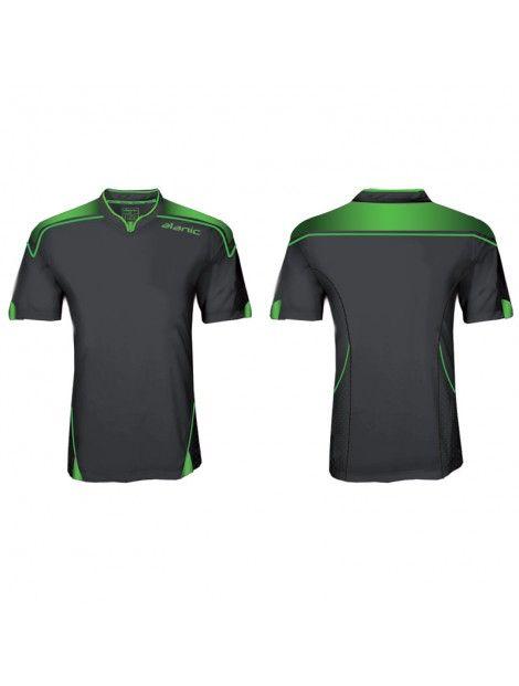 #soccer #apparel #Australia @alanic