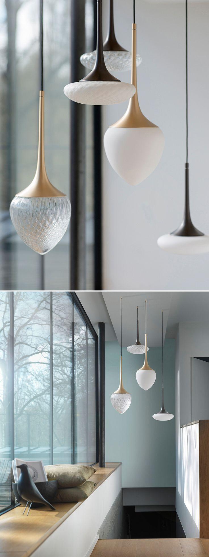 Interior Design Blog   Introducing The Adaptable Designs Of CVL Luminaires  | Haute Living