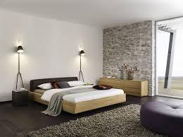 Výsledek obrázku pro ložnice inspirace