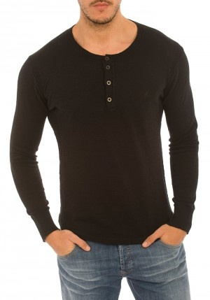 Jerseys de Lois Different para Hombre en Pausant.com