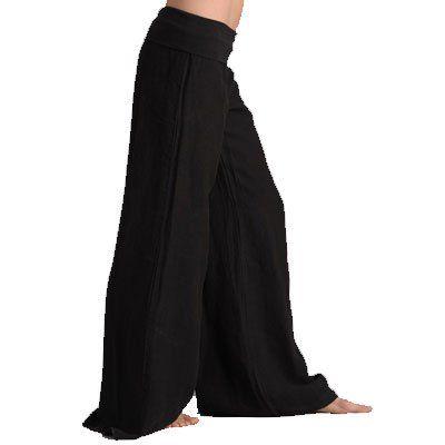 Awesome Yoga Pants that Aren't Lululemon - Shape.com