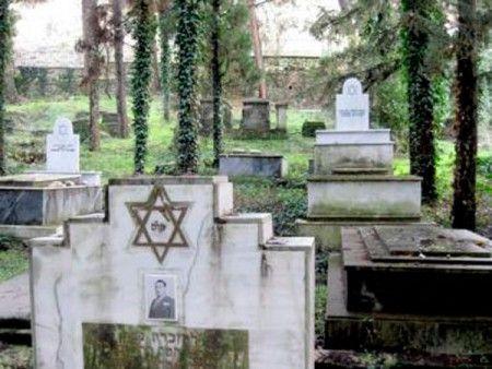 Ένας ιστορικός τόπος μέσα στα Ιωάννινα - Αρχαιολογία Online