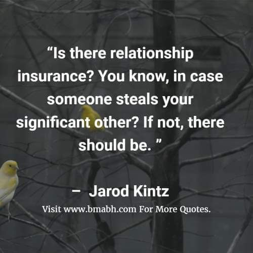 Good Life Insurance Quotes: 152 Best Images About Funny Quotes On Pinterest