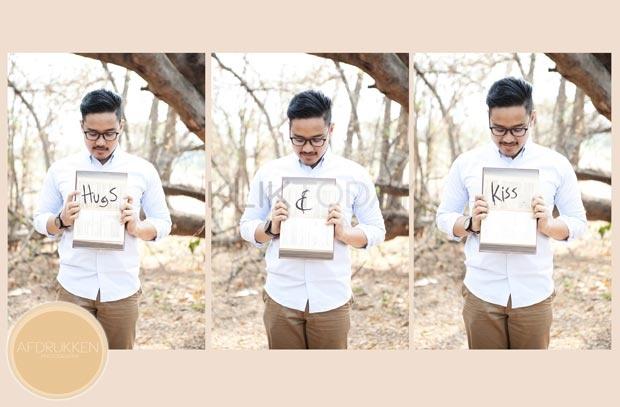 #diskon 30% buat kamu yg ingin foto unik untuk prewedding di AFDRUKKEN PHOTOGRAPHY!