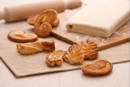 A Scuola con lo Chef R. Scevaroli: La Pasta Sfoglia |1° parte