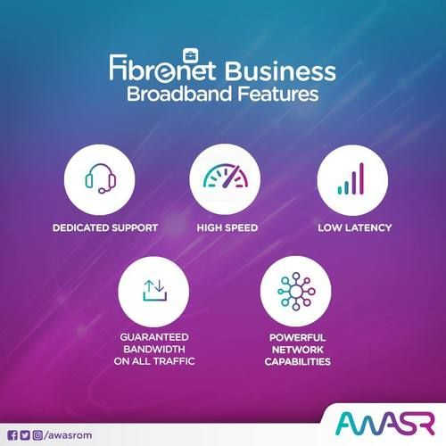 Internet+Packages+for+Home+:+Oman's+fast+ISP+(internet+service+provider)+now+offers+high+speed+fiber+optic+broadband+internet+packages+for+businesses+&+corporate+sector. https://www.awasr.om/en/package/business+|+aminbinsaeed