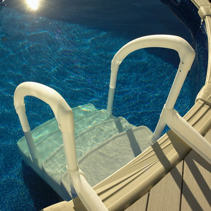 Pin by sima canada on above ground pools piscines hors for Sima piscine