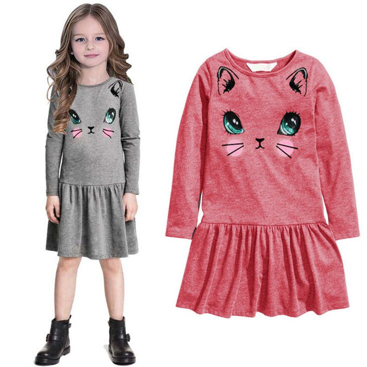 78 Best ideas about Winter Dresses For Girls on Pinterest - Dress ...