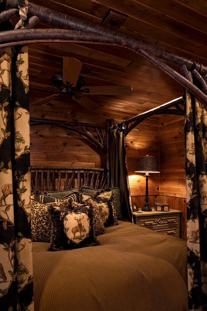 mountain lodge style furniture. 458 best lodge style bedrooms images on pinterest rustic cabin and mountain furniture o