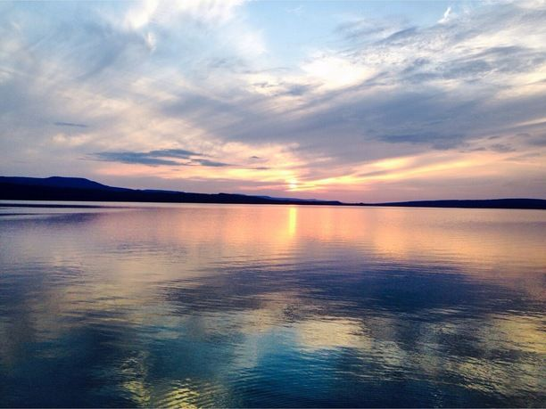 Best ideas about lake dardanelle arkansas and lakes on for Lake dardanelle fishing
