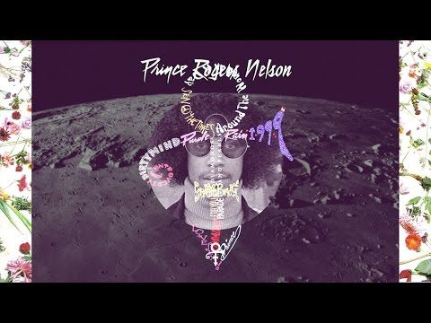 Prince ~ Purple Rain 💜☔ ( Live ~ a visual memorial of Prince through the...