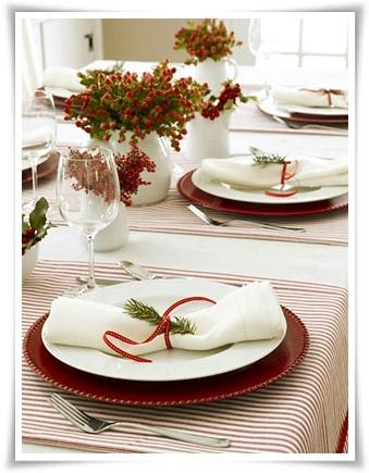 dukning jul, röd dukning jul, juldukning, dukning jul blommor, dukning advent, dukning advent röd, dukning advent blommor, christmas table, advent table, table setting christmas, table setting advent