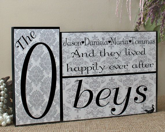 Unique Wedding Gifts Canada: 1000+ Ideas About Engagement Presents On Pinterest