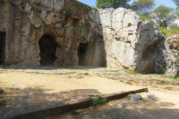 Acropolis: Tours and Tickets Athens - TripAdvisor