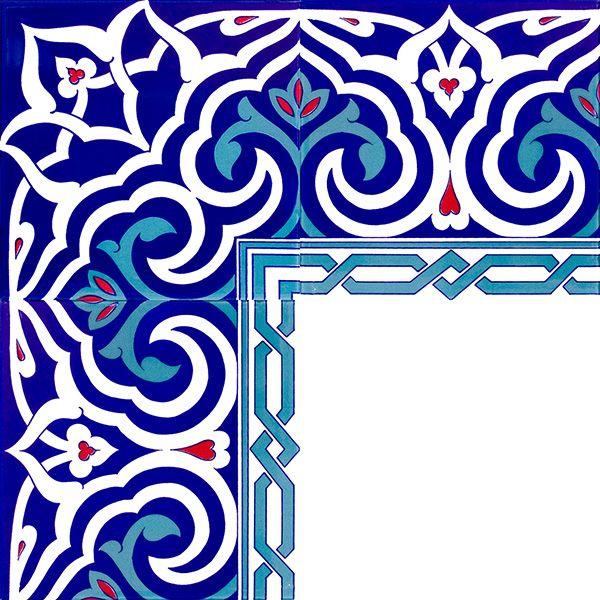 20x20_iznik_desenli_cini_dekor_kutahya_cami_cinisi_altıgen_ks_25_cini_bordur.jpg