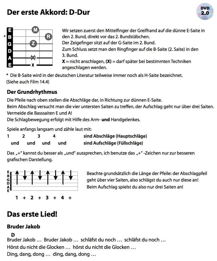 das ding kultliederbuch pdf
