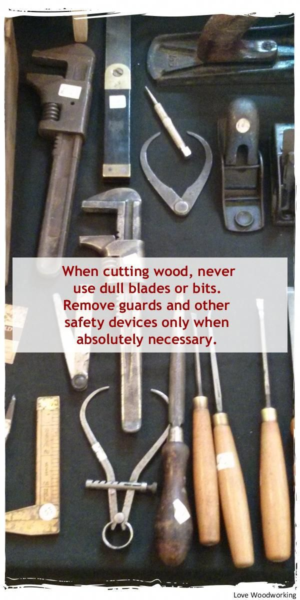 should have woodworking tools} for men and women who enjoyshould have woodworking tools} for men and women who enjoy woodworking discount tools,