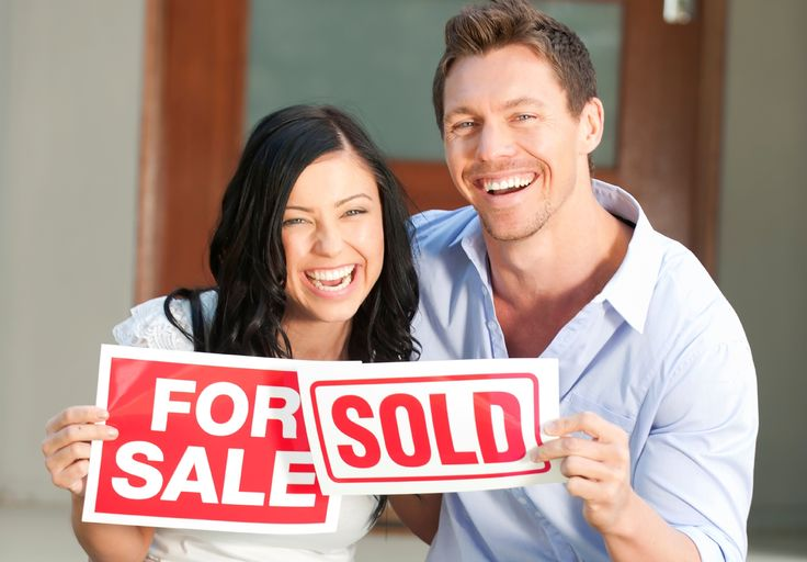 Looking at purchasing your first home? This article is for you!