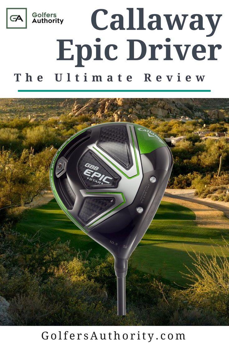 golf iron reviews high handicap