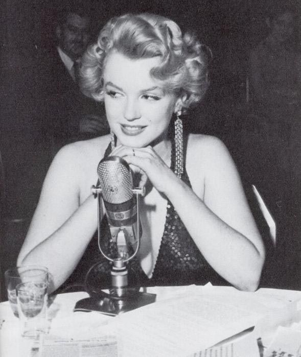 Marilyn Monroe New Years Quotes: 172 Best The Year Was 1956...New Years Eve Images On