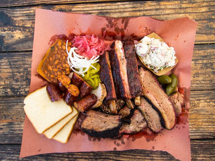 """If ever there was a case of """"killing the goose that lays the golden egg,"""" it would be the city of Austin imposing harsh restrictions on its wildly popular barbecue scene.  Aside from the financial burden - smoke scrubbers can cost $20,000 or more - many established Austin pitmasters protested that they'd never had a complaint.  Renteria seems to have gotten the message - he's backed off the original proposal somewhat by changing the focus of the ordinance to barbecue trailers.  [...] the…"""