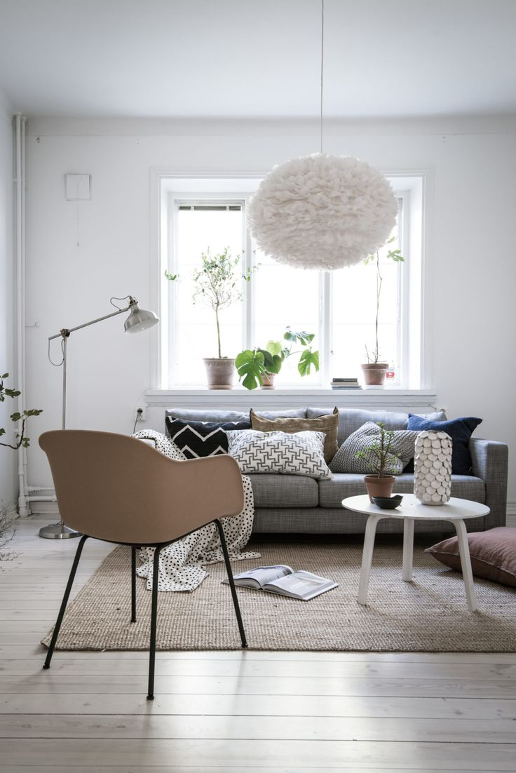 1104 best interiors images on pinterest live living spaces and