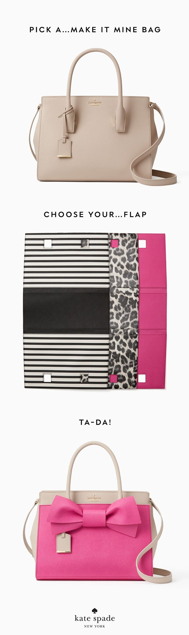 can one have too many wraps for a make it mine candace? nope. make yours in the personalization shop.