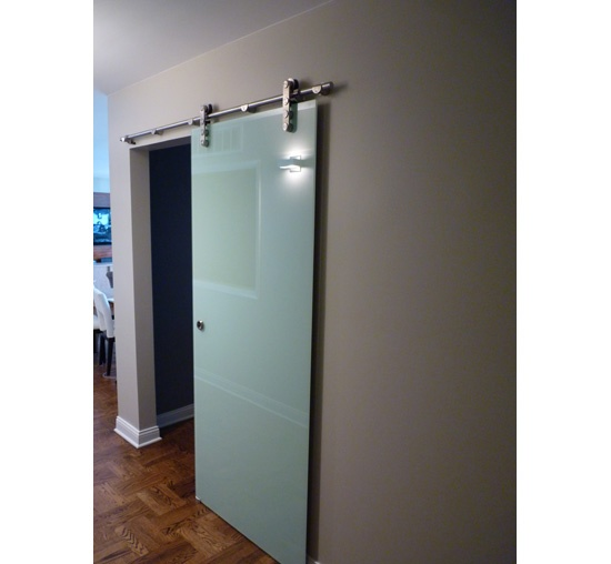Exterior: This Website Has All Kinds Of Sliding Glass Doors
