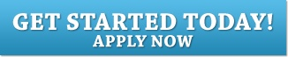 It is quick information of payday loan check out this site.