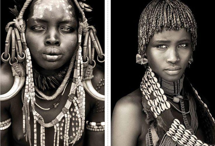 Картинки по запросу африканские племена