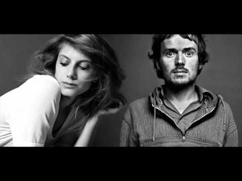 "Mélanie Laurent & Damien Rice - ""Everything You're Not Supposed To Be""  from Melanie Laurent's debut album ""En T'Attendant"" (May 2011) co-written and produced by Damien Rice and Joel Shearer.    http://www.melanielaurent-music.com/  http://www.damienrice.com/"
