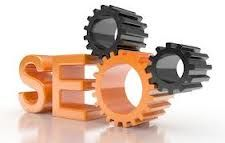 A website with links from other websites in a specific niche is trusted and valued by search engines.