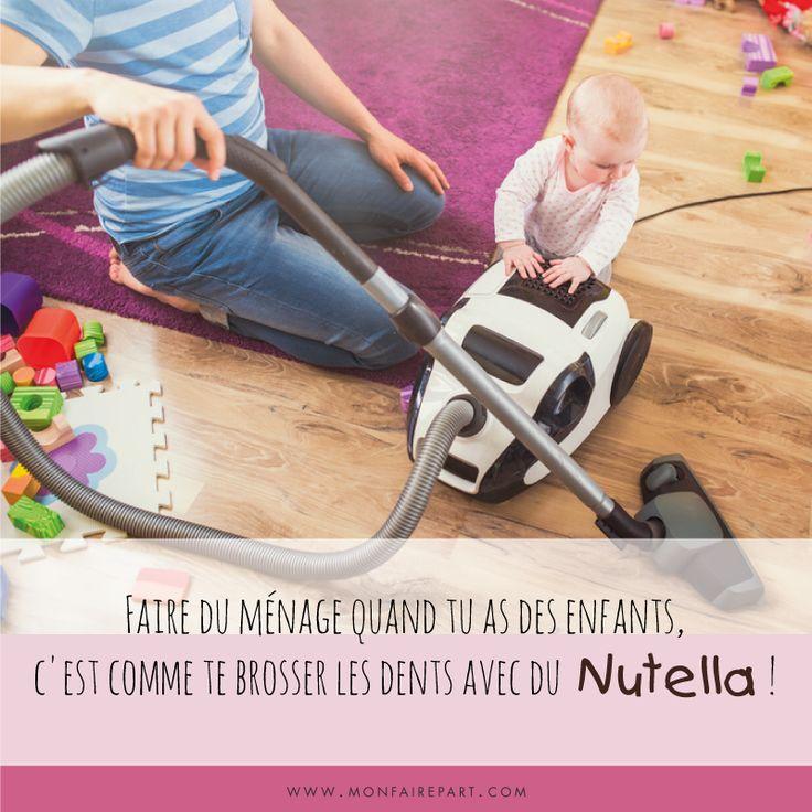 58 best images about citation naissance on pinterest nutella coeur d 39 alene and happyfriday. Black Bedroom Furniture Sets. Home Design Ideas