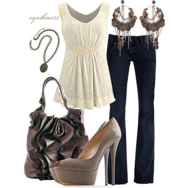 .: Shoes, Date Night, Shirts, Casual, Beautiful, Super Cute, Night Outfits, Closet, Bags